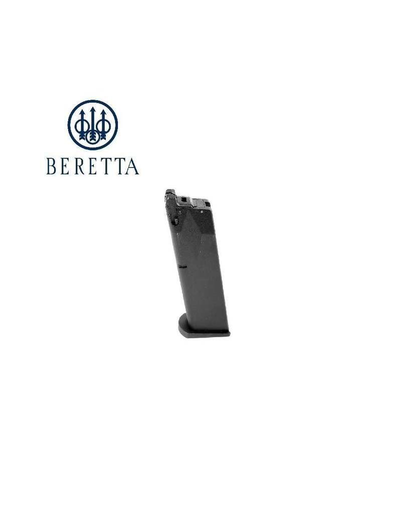 Beretta Magazine for Beretta M9 Gas 25rds