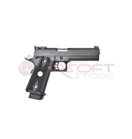 WE WE Hi-Capa 5.1 M Full Metal GBB