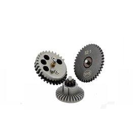 SHS High Torque gear 32:1 for V2 & V3 gearbox