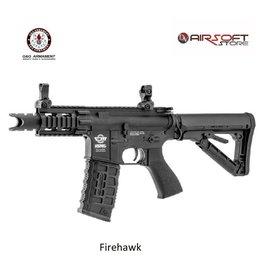 G&G Firehawk