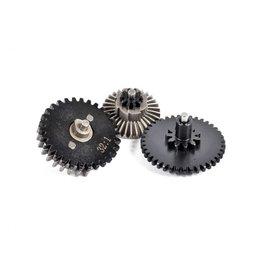 - Gear Set 32:1 - Infinite Torque - Steel CNC