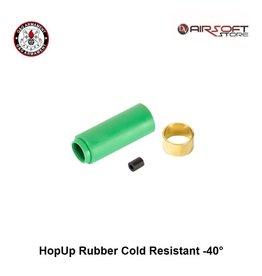 G&G Hopup Rubber Cold-Resistant -40°