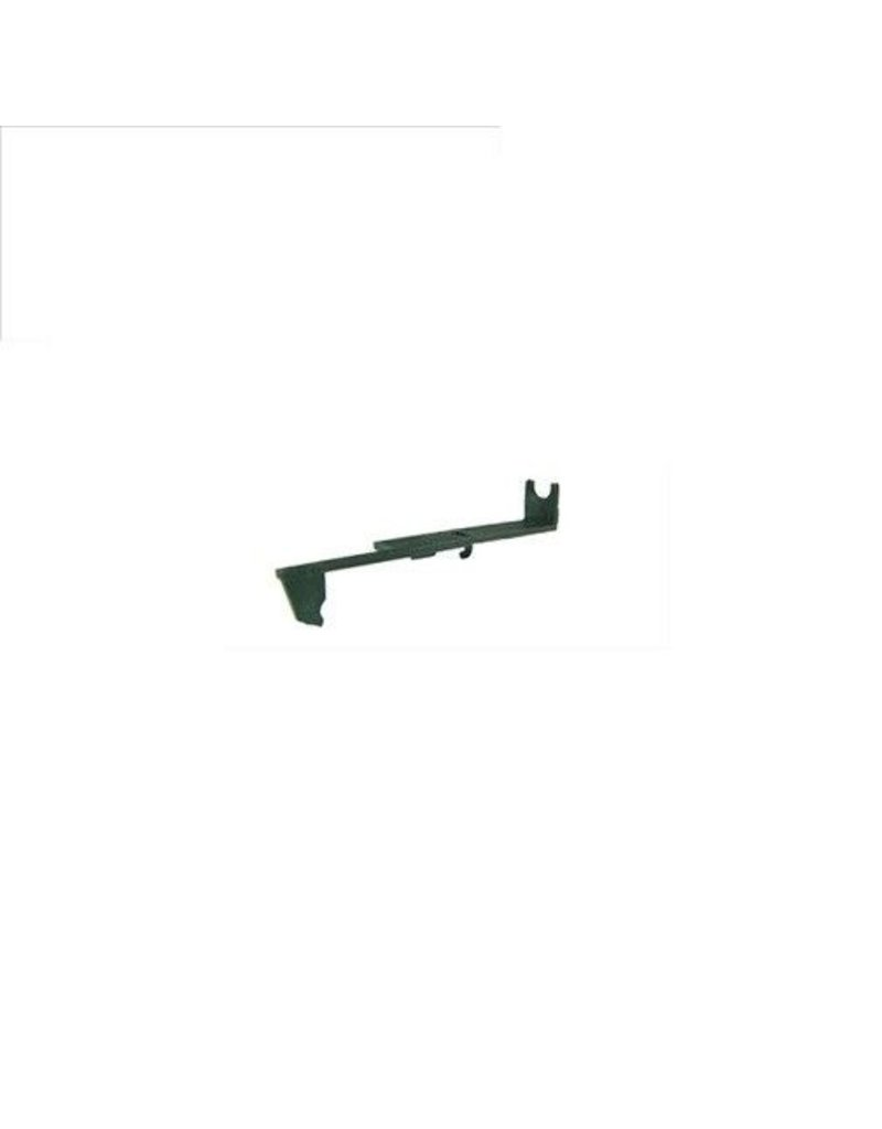 Classic Army MP5 Tappet Plate