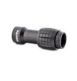 Phantom Red Dot Magnifier 3X