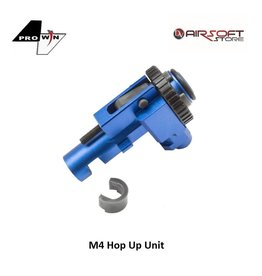 Prowin M4 Hop Up chamber