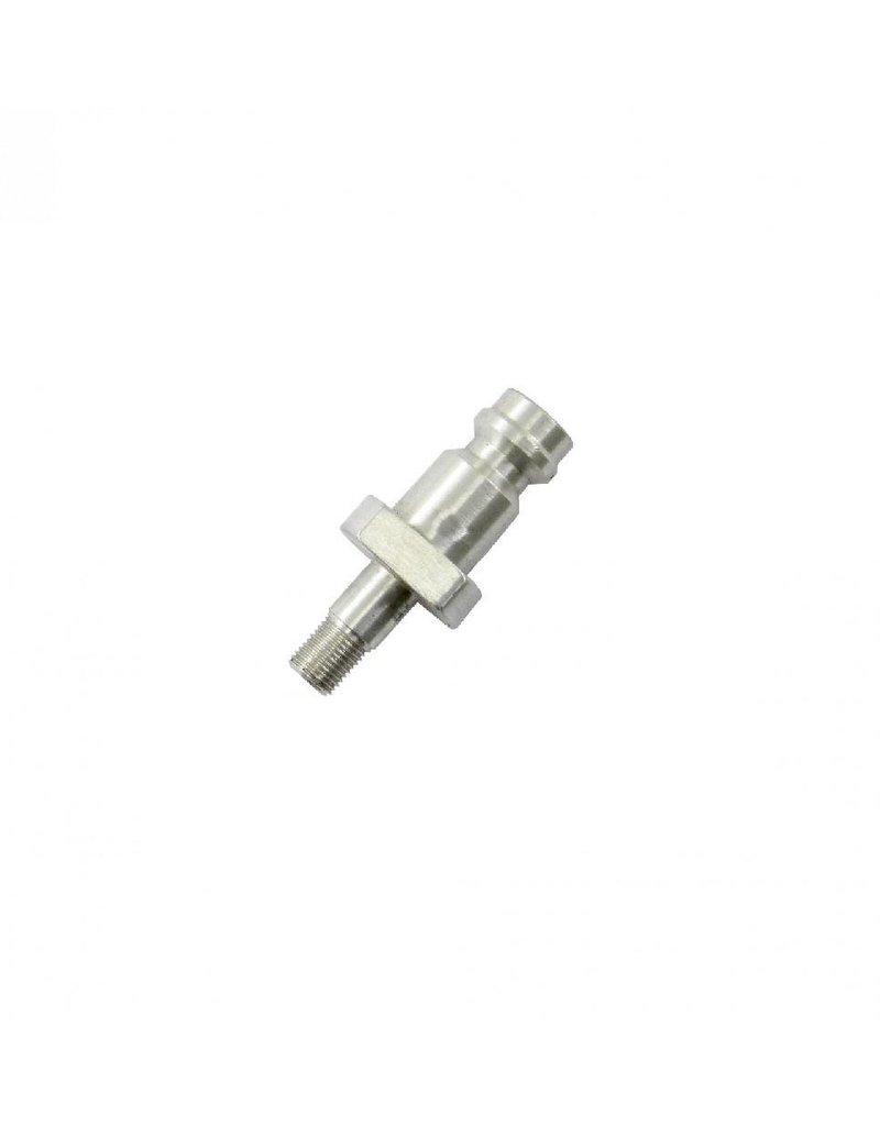 HPA Adapter KSC KWA - EU