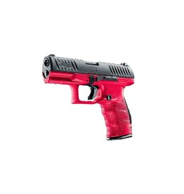 UMAREX Walther PPQ GBB - Pink