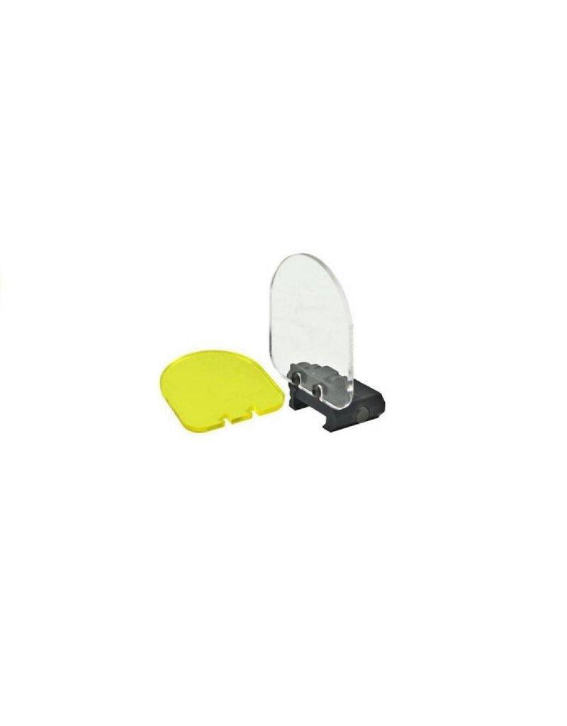 FMA Scope - Reddot Protector