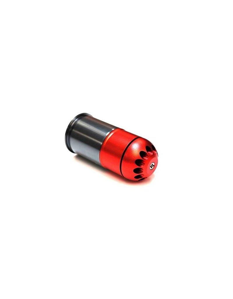 - Grenade Shell 96rds - 40mm