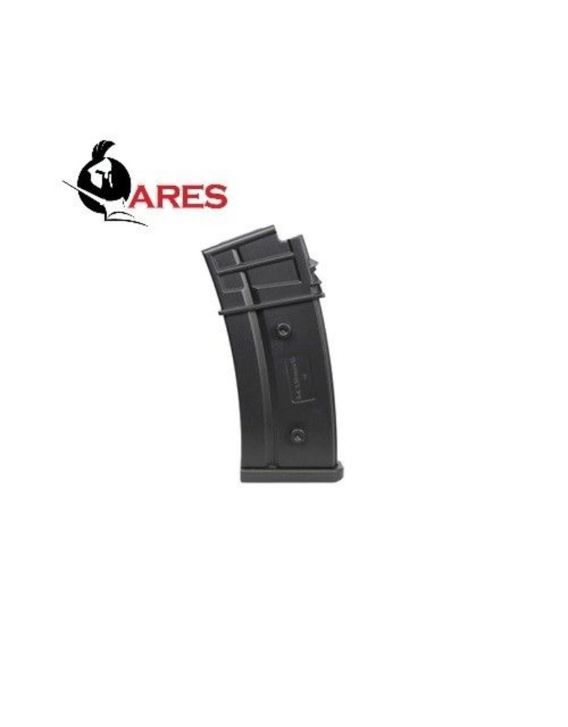 Ares G36 Midcap Magazine 120rds