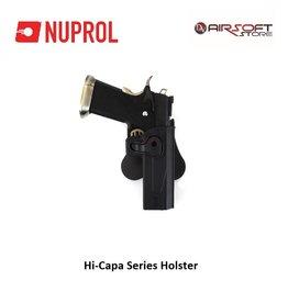 WE Hi-Capa Series Holster
