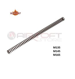 Maple Leaf VSR Upgrade Spring for TM