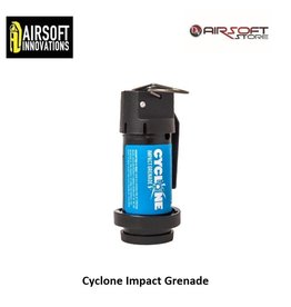 Airsoft Innovations Cyclone Impact Grenade