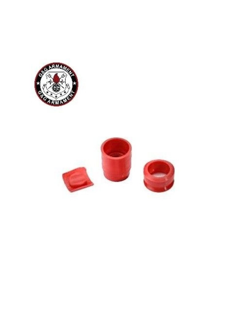 G&G Rubber Set for Tanaka M700 / M24 / L96