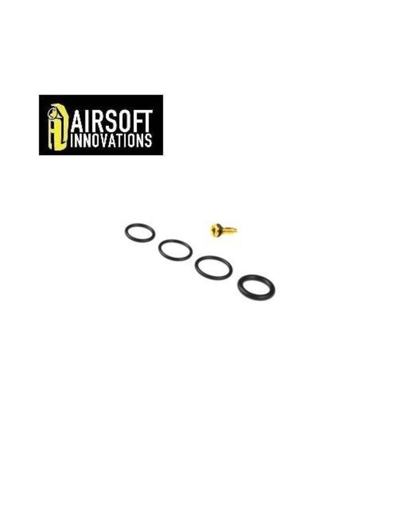Airsoft Innovations Cyclone Repair Kit