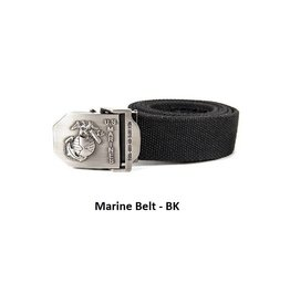 Marine Belt - BK
