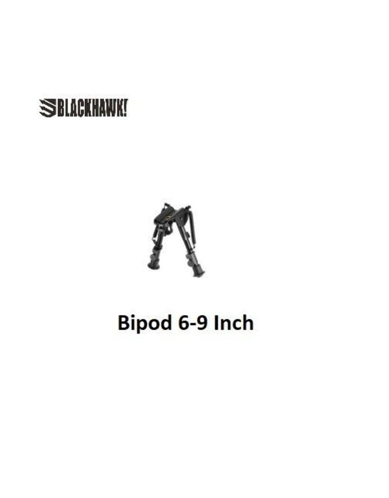Blackhawk Bipod 6-9 Inch