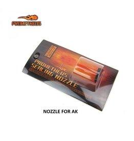 Prometheus NOZZLE FOR AK