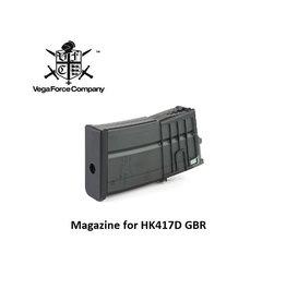 VFC Magazine HK417D GBR