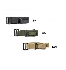 Black River CQB Belt