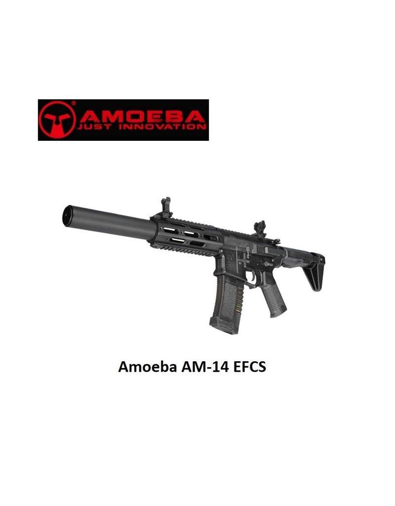 Amoeba AM-014 EFCS