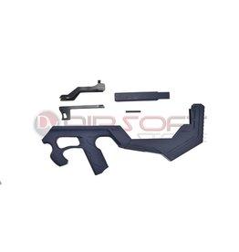 SRU Scar-L Bullpup Kit - BL