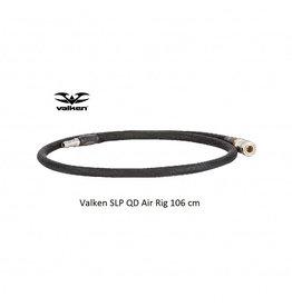 VALKEN SLP QD Air Rig 106 cm