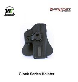 WE Glock Series Holster