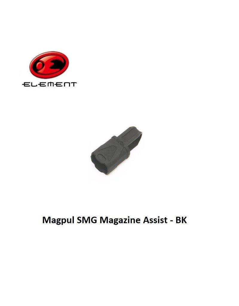 Element Magpul SMG Magazine Assist - BK