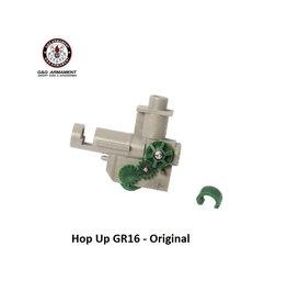 G&G GR16-CM16 Hopup Einheit - Original