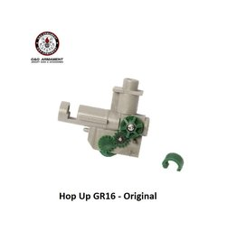G&G GR16-CM16 Hopup Unit - Original