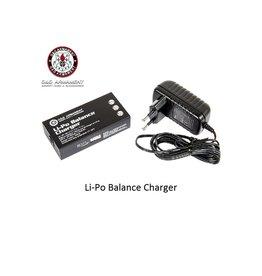 G&G Li-Po Balance Charger