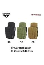 CONDOR H2O pouch
