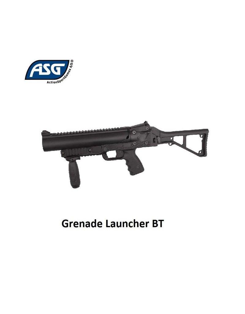 ASG Grenade Launcher BT