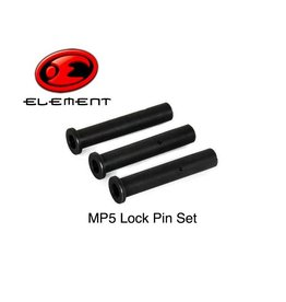 Element MP5 Lock Pin Set