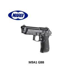 Tokyo Marui M9A1 GBB