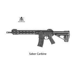 VFC Saber Carbine