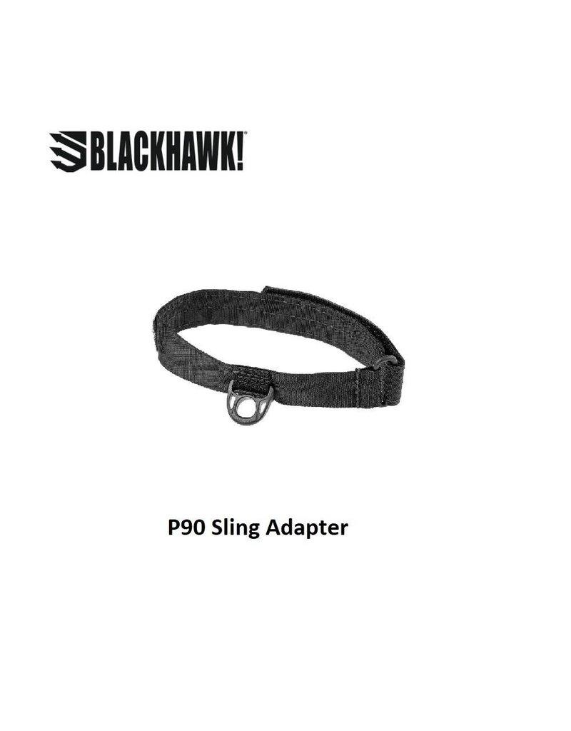 Blackhawk P90 Sling Adapter