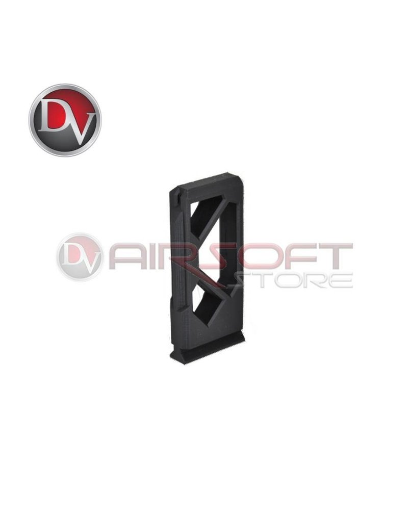 Airsoft Store Gunstand holder for M4