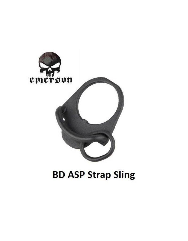 EMERSON BD ASP Strap Sling