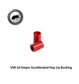 Madbull VSR-10 Sniper Accellerated Hop Up Bucking