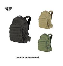 CONDOR Condor Venture Pack