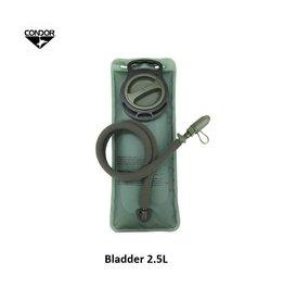 CONDOR Bladder 2.5L
