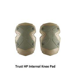 Trust HP Internal Knee Pad