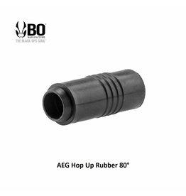 BO AEG Hop Up Rubber 80degrees