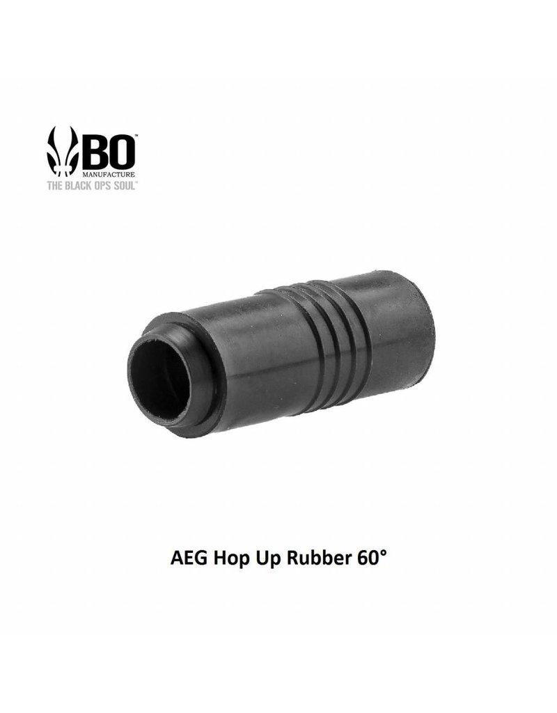BO AEG Hop Up Rubber 60°