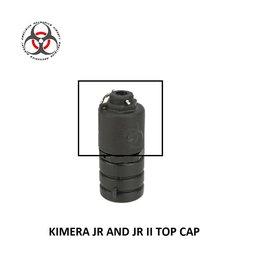 PRECISION MECHANICS KIMERA JR AND JR II TOP CAP
