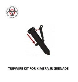 PRECISION MECHANICS TRIPWIRE KIT FOR KIMERA JR GRENADE