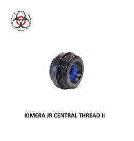 PRECISION MECHANICS KIMERA JR CENTRAL THREAD II