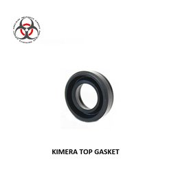 PRECISION MECHANICS KIMERA TOP GASKET